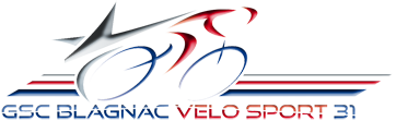 Boutique  GSC Blagnac velosport 31